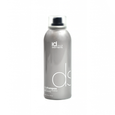 IdHAIR Elements Dry Shampoo 150 ml