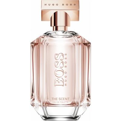 Hugo Boss The Scent For Her EDT 100 ml