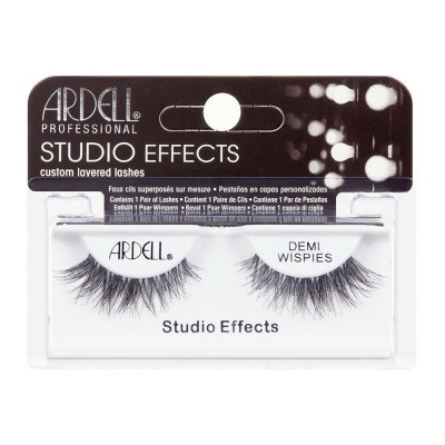 Ardell Studio Effects Lashes Demi Wispies 1 pari