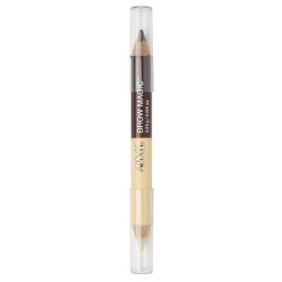 Ardell Brow Magic 2,8 g
