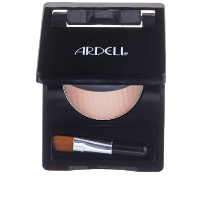 Ardell Brow Defining Powder Soft Taupe 2,2 g