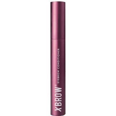 XLash XBrow Eyebrow Conditioner 3 ml