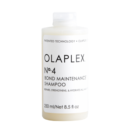 Olaplex Bond Maintenance Shampoo No. 4 250 ml
