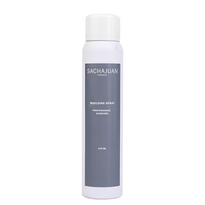 Sachajuan Moulding Spray 125 ml