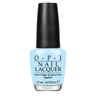 OPI It's A Boy 15 ml