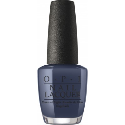 OPI Less Is Norse 15 ml