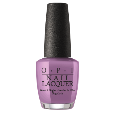 OPI One Heckla Of A Color! 15 ml
