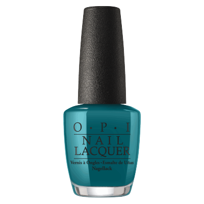 OPI Spear In Your Pocket? 15 ml