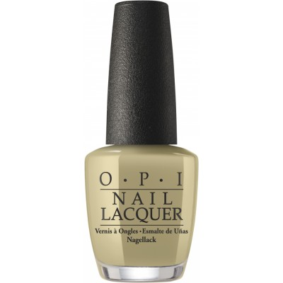 OPI This Isn't Greenland 15 ml