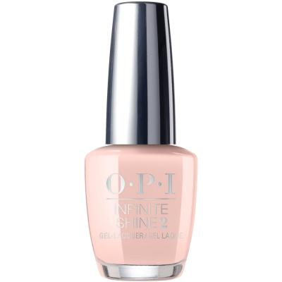 OPI Infinite Shine Bubble Bath 15 ml