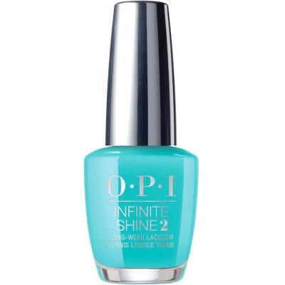 OPI Infinite Shine Closer Than You Might Belem 15 ml