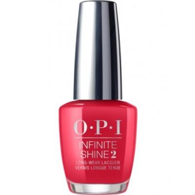OPI Infinite Shine Dutch Tulips 15 ml