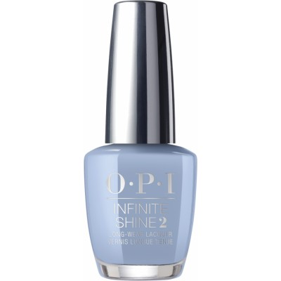 OPI Infinite Shine Kanpai Opi! 15 ml