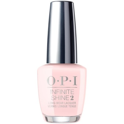 OPI Infinite Shine Lisbon Wants Moor 15 ml