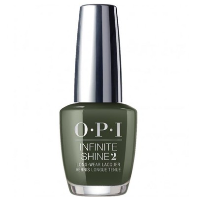 OPI Infinite Shine Olive For Green 15 ml