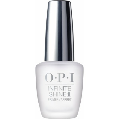 OPI Infinite Shine Primer 15 ml