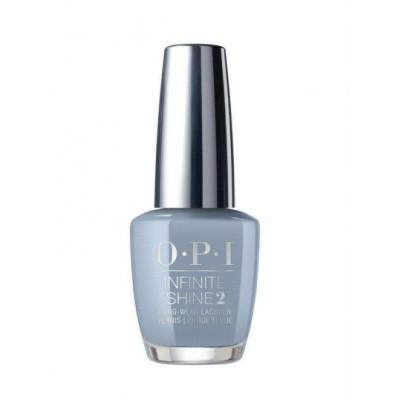 OPI Infinite Shine Reach for the Sky 15 ml