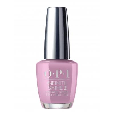 OPI Infinite Shine Seven Wonders of OPI 15 ml