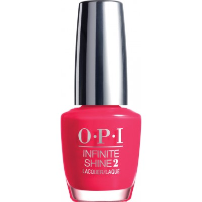 OPI Infinite Shine She Went On And On An On 15 ml