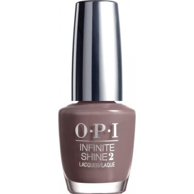 OPI Infinite Shine Staying Neutral 15 ml