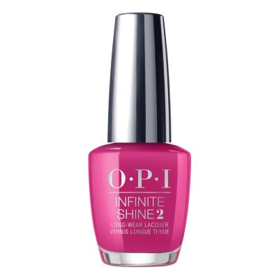 OPI Infinite Shine You're The Shade That I Want 15 ml