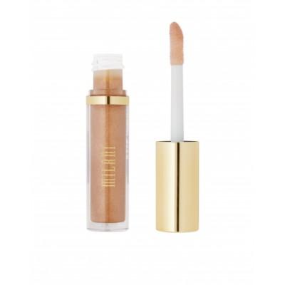 Milani Nourishing Lip Plumper Gold Dust 3,7 ml