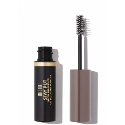 Milani Stay Put Brow Shaping 01 Taupe 7 ml