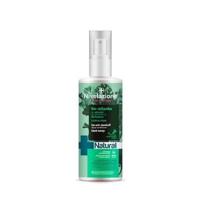 Nivelazione Skin Therapy Bio Anti-Dandruff Conditioner Spray 200 ml