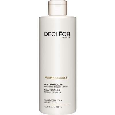 Decleor Aroma Cleanse Cleansing Milk 400 ml