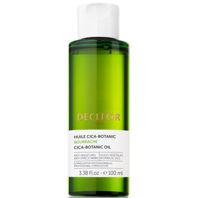 Decleor Cica-Botanic Oil 100 ml
