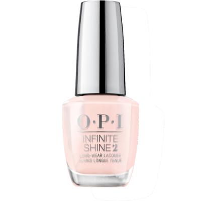 OPI Infinite Shine Mimosas For Mr. & Mrs. 15 ml