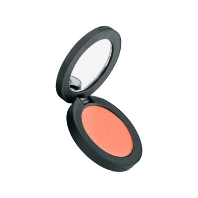 Youngblood Pressed Mineral Blush Posh 3 g