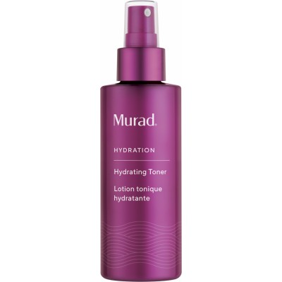 Murad Hydration Hydrating Toner 180 ml