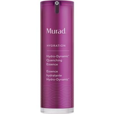 Murad Hydration Hydro-Dynamic Quenching Essence 30 ml