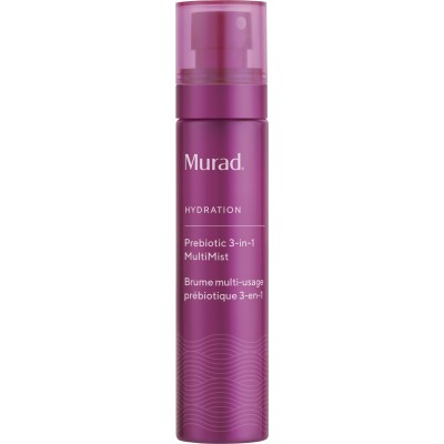 Murad Hydration Prebiotic 3in1 MultiMist 100 ml