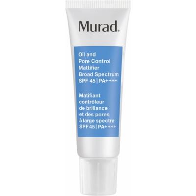 Murad Oil & Pore Control Mattifier SPF45 50 ml