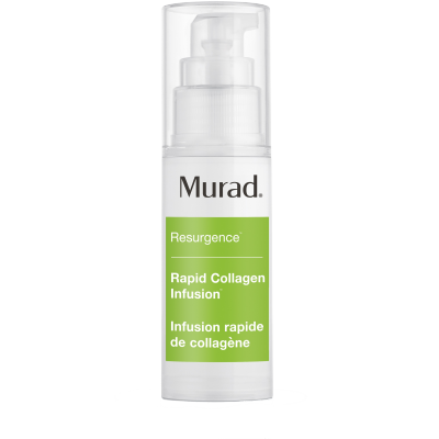 Murad Resurgence Rapid Collagen Infusion 30 ml