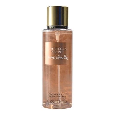 Victorias Secret Bare Vanilla Body Mist 250 ml