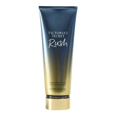 Victorias Secret Rush Bodylotion 236 ml