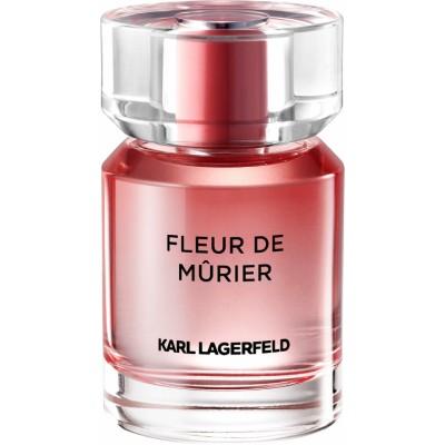Karl Lagerfeld Fleur De Murier EDP 50 ml