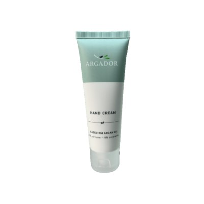 Argador Hand Cream 50 ml