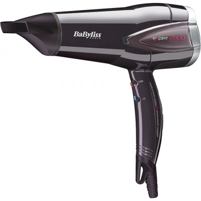 Babyliss Expert 2300W Hair Dryer 1 s