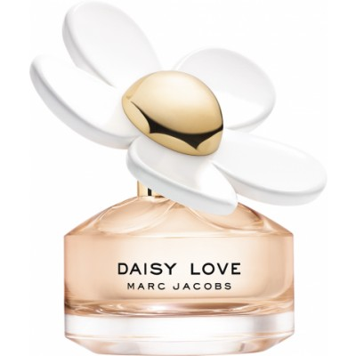 Marc Jacobs Daisy Love 100 ml