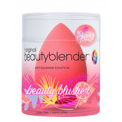 The Original Beautyblender  Beautyblender Blusher Cheeky 1 pcs