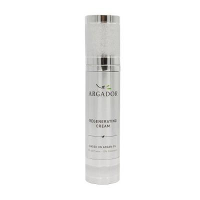 Argador Regenerating Cream 50 ml