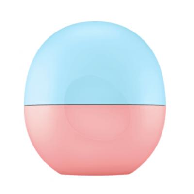 EOS Lip Balm Lychee Martini & Raspberry 7 g