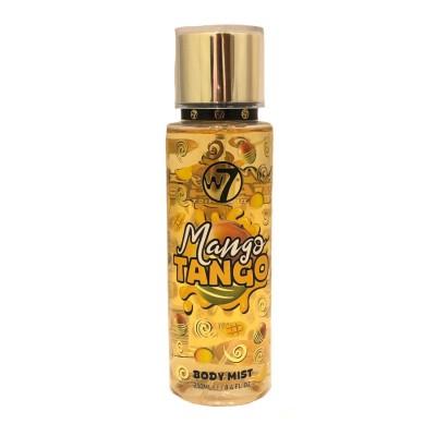 W7 Body Mist Mango Tango 250 ml