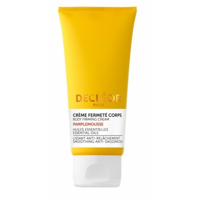 Decleor Pamplemousse Body Firming Cream 200 ml
