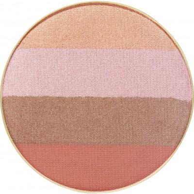 Jane Iredale Bronzer Peaches & Cream Refill 8,5 g