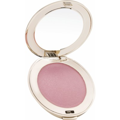 Jane Iredale PurePressed Blush Clearly Pink 3,7 g